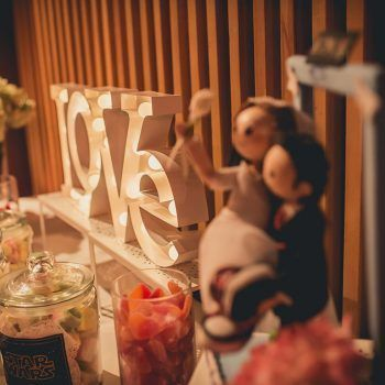 mesa de dulces2 wedding planner madrid
