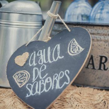 decoración boda wedding planner madrid