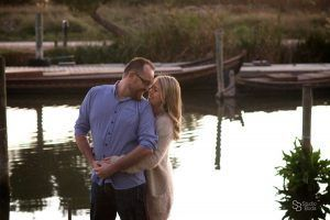 foto de pre boda