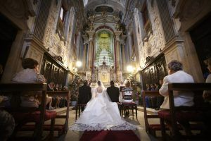 Dónde sentarse, Wedding Planner Madrid